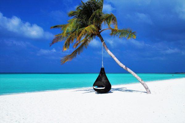 Wybierając biuro podróży warto dokładnie sprawdzić jego ofertę i świadczenia związane z bezpieczeństwem podróży