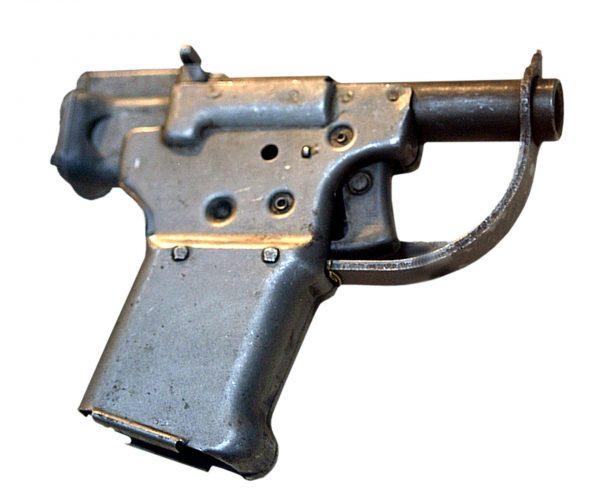 FP-45 Liberator
