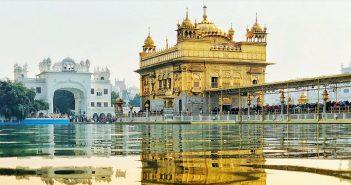 Co musisz wiedzieć zanim wyjedziesz do Indii?