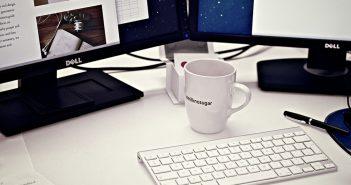 Który monitor Dell do 2000 złotych kupić?