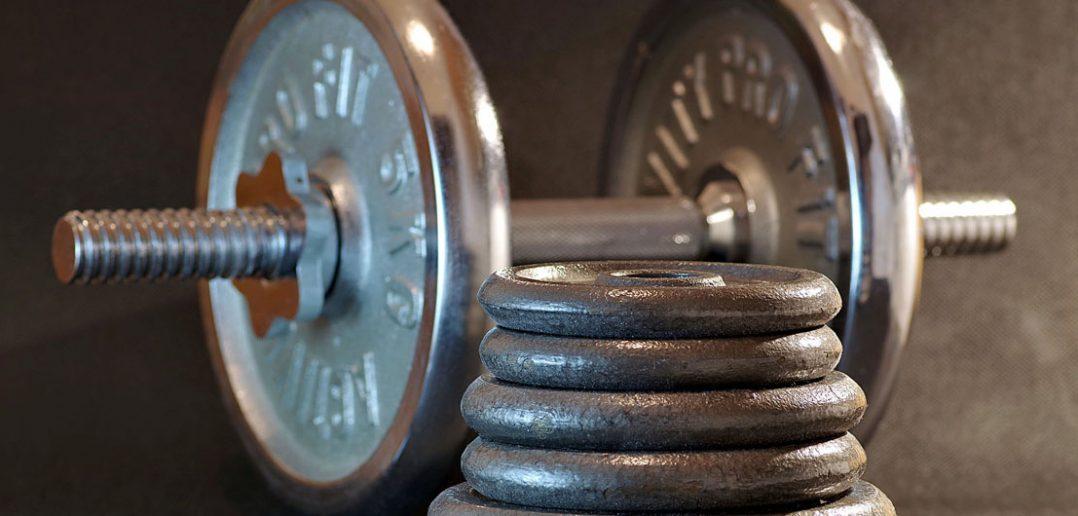 5 inspiracji na prezenty gwiazdkowe dla fanów ćwiczeń siłowych
