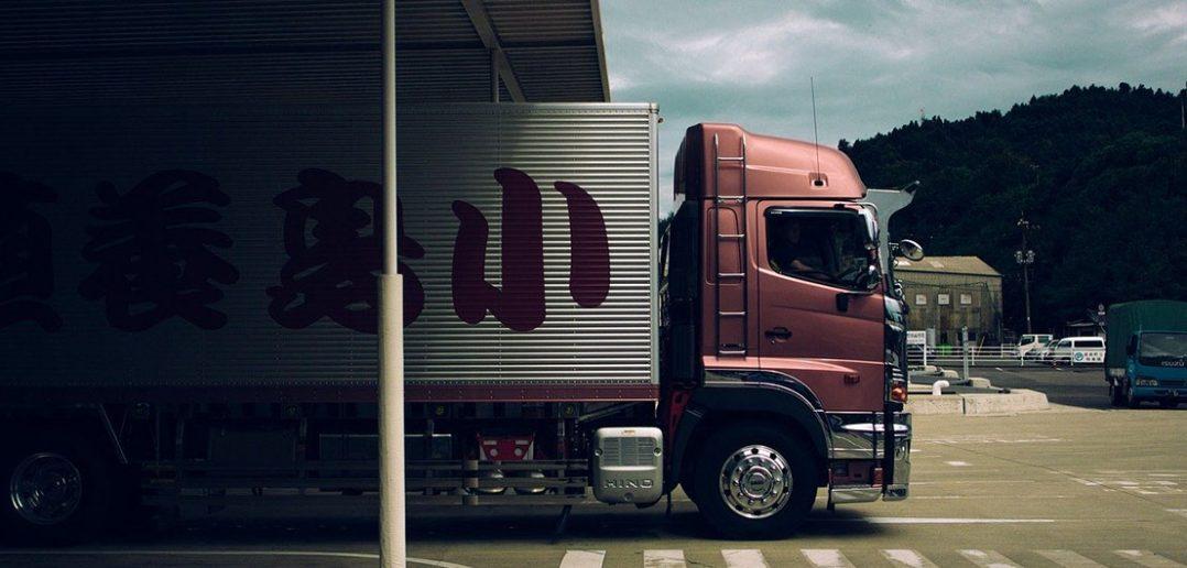 Pracujesz w logistyce? Jakiego oprogramowania potrzebujesz?