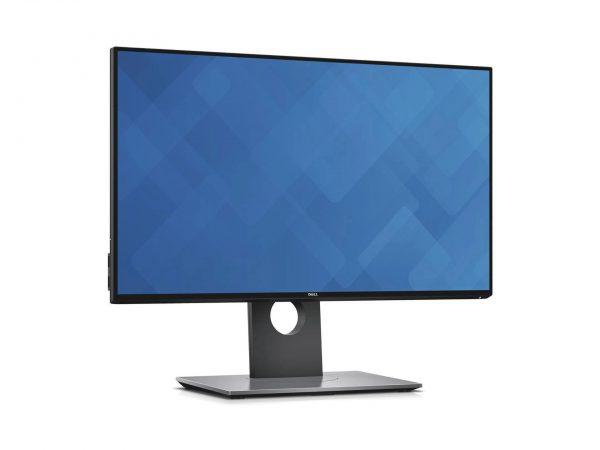 Dell U2717D