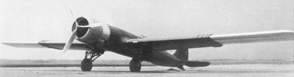 Machonine Mak-101