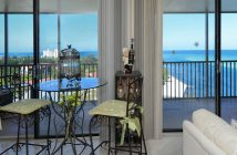 Dlaczego warto wynająć apartament typu penthouse?