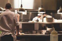 Jak wybrać idealny okap do lokalu gastronomicznego?