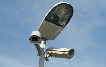 Telewizja przemysłowa, czyli systemy CCTV – jak wybrać i co warto wiedzieć?