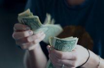 Jak zainwestować swoje pieniądze?