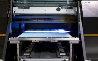 Rewolucyjny druk UV – czym jest oraz jakie są jego zalety?