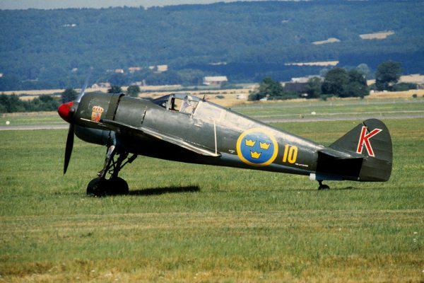 FFVS J 22 (fot. Towpilot/Wikimedia Commons)