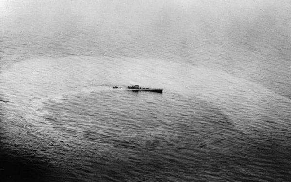 U-459