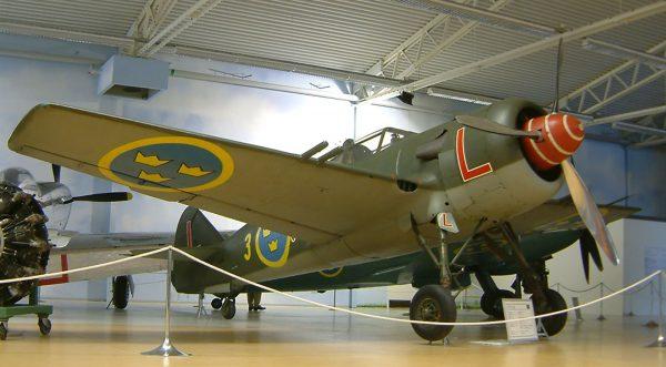 FFVS J 22 (fot. Wikimedia Commons)