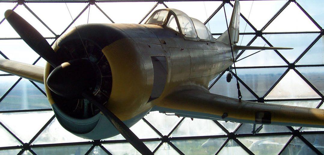 Soko 522 - jugosłowiański samolot szkolny