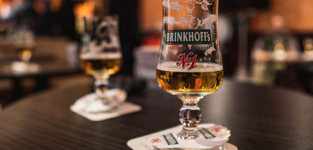 Kompleksowe odtrucie od alkoholu