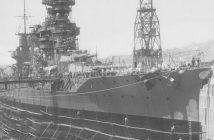 Wakacje morskie - traktaty waszyngtoński i londyński
