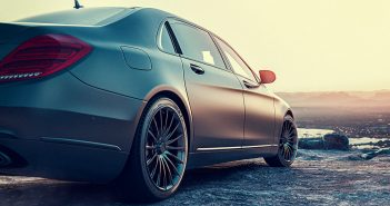 Jakie samochody wybierają Polacy? Przegląd