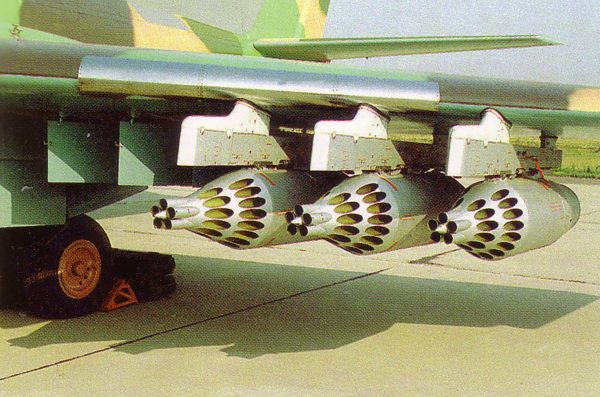 Iljuszyn Ił-102