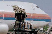 Katastrofa lotu United Airlines 811 (1989)
