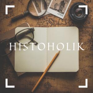 Histoholik