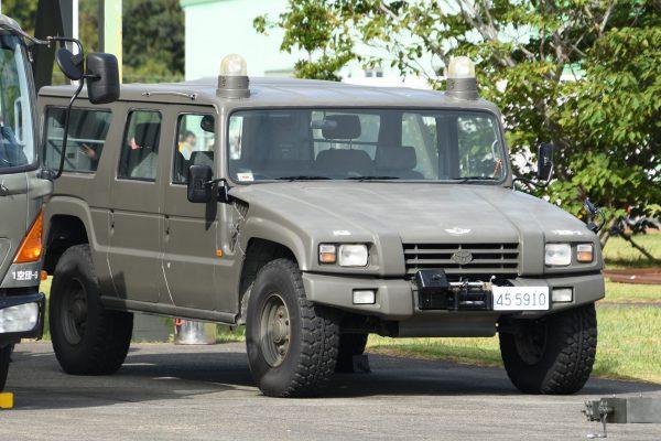 BXD10 - Toyota Mega Cruiser (fot. Hunini/Wikimedia Commons)