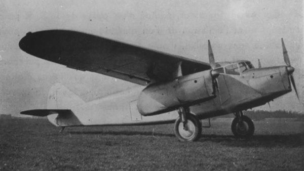 PZL.27