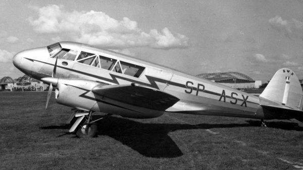 RWD-11 (fot. NAC)