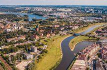 Pomysł na ciekawy wyjazd do Poznania