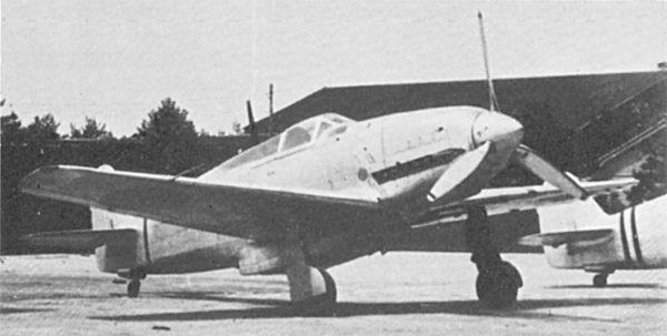 Kawasaki Ki-60