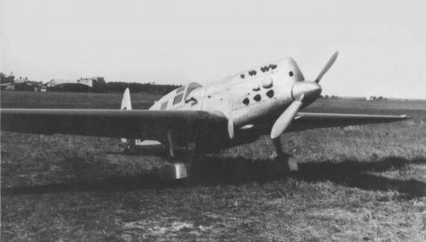 Cukurs C-6bis