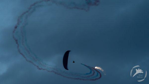 Leszno Antidotum Airshow (fot. Michał Niemczyk)
