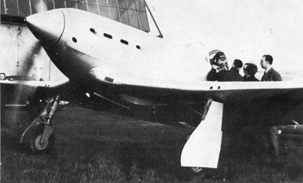 Renard R.38