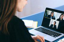 O tym, jak zdobyć pracę bez spodni – czyli online rekrutacje w branży IT