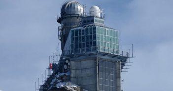 Obserwatorium Sphinx