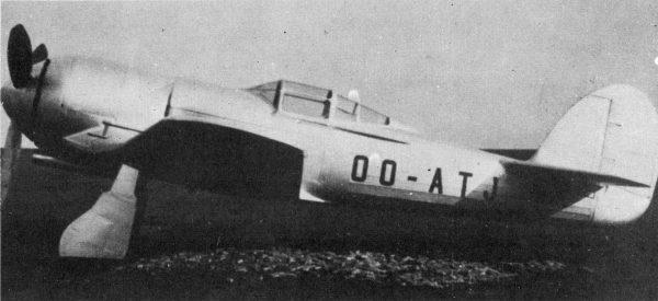 Renard R.37