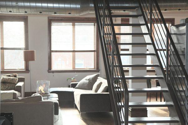 Jak poprawnie i sprawnie podjąć decyzję o zakupie nowego mieszkania? (fot. pixabay.com)