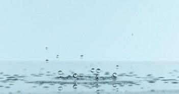 Do czego służą filtry ciśnieniowe i aeratory?