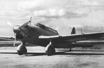 Lekkie japońskie bombowce Mitsubishi Ki-30 i Kawasaki Ki-32