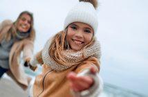 Jesienny wypoczynek nad morzem? Zapraszamy do Mielna!