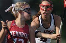 Lacrosse – co to za sport i jakie są zasady gry