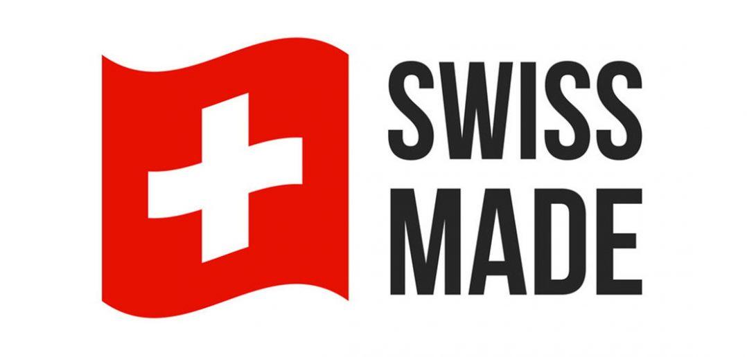 Marki zegarków szwajcarskich