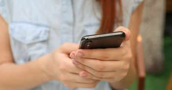 Jak odblokować smartfon?