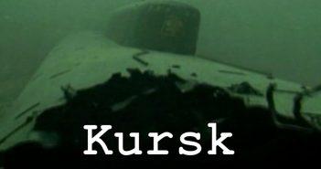 Tajemnica zatonięcia K-141 Kursk