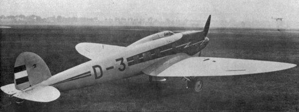 Heinkel He 70