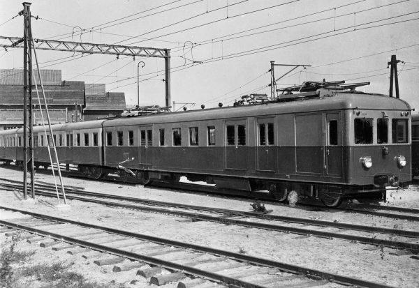 E-91 (EW51) (fot. NAC)