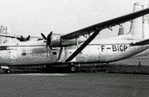 Eksperymentalne samoloty Hurel-Dubois HD.31, HD.32 i HD.34