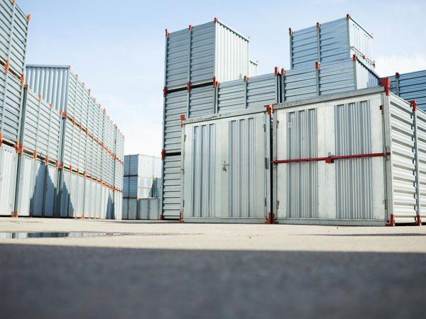 Źródło: www.seabox.pl/kontenery-magazynowe