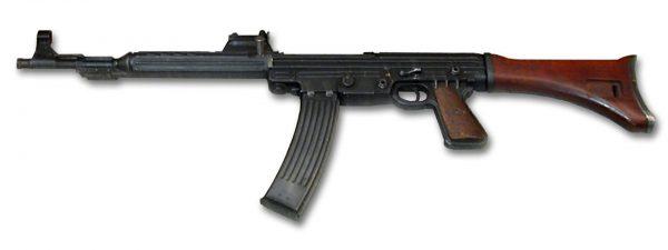 MKb 42(W) (fot. Wikimedia Commons)