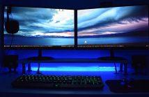 Obudowa do komputera - piękno połączone z funkcjonalnością
