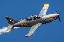 PZL-130 Orlik i jego długa droga do sukcesu