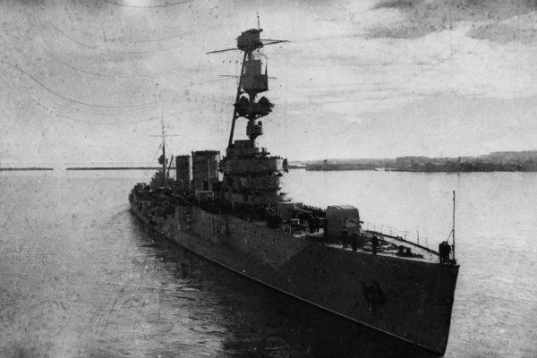 Krasnyj Krym